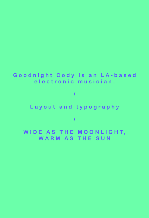 http://www.debbiejcho.com/files/gimgs/th-10_goodnight-cody-text.png